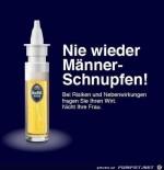 Männerschnupfen-war-gestern.jpg auf www.funpot.net