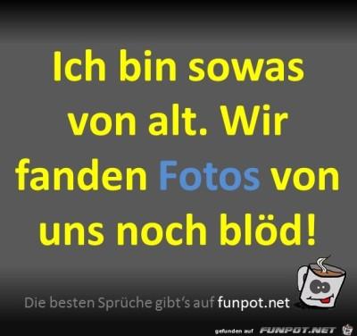 Fotos.jpg von Fossy