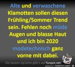 Alte-und-verwaschene-Klamotten.jpg auf www.funpot.net