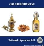 zum-Dreikoenigsfest.jpg auf www.funpot.net