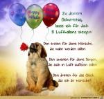 zu-deinem-Geburtstag.jpg auf www.funpot.net