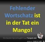 Fehlender-Wortschatz.jpg auf www.funpot.net