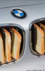 Toast-Kühler-Grill.jpg auf www.funpot.net