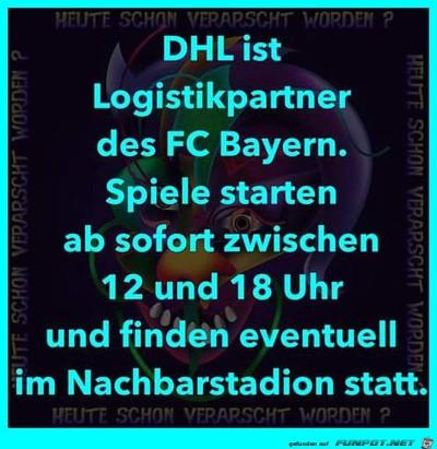 DHL.jpg von Nogula