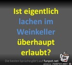 Weinkeller.jpg auf www.funpot.net
