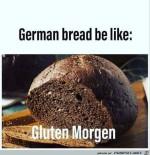 Deutsches-Brot.jpg auf www.funpot.net