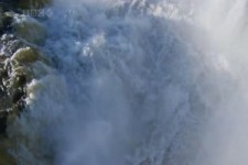Iguazu Falls HD