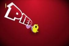 Pulcino Pio oe Das Kleine Kueken Piept