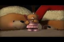 Adventstürchen 2014/18 - süßestes Weihnachtsvideo 2014