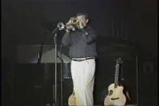trompeten-duo-solo