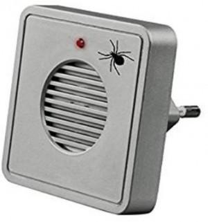 Spinnenschreck!