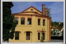 Steyer in Oesterreich