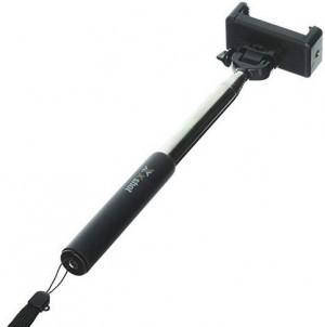 Selfie Handheld-Stick!
