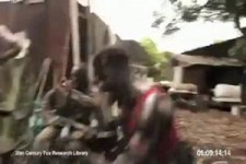 WEST AFRICAN SOLDIER WMV V9