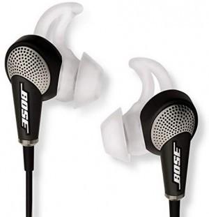 lärmreduzierende Kopfhörer!