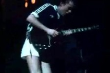 ACDC - Fling Thing