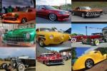 Custom-cars---besondere-Autos.ppsx auf www.funpot.net
