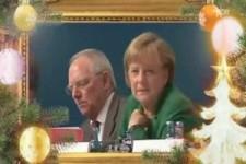 Extra 3 Weihnachtslied zur Euro-Krise