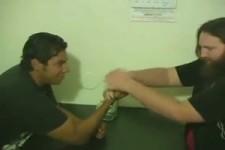 polish-arm-wrestling