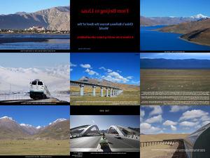Qinghai-TibetRailway000 R