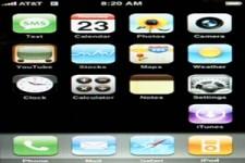 Bildschirmcleaner fürs iPhone
