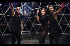 Songs von Jennifer Lopez und Ricky Martin
