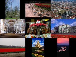 Bilder aus Europa