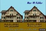 Zwischendurch.pps auf www.funpot.net