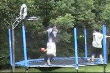 basketball-trampolin