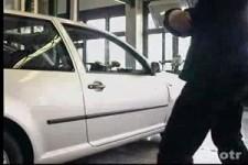 So testet VW