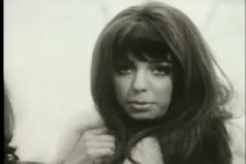 Shocking Blue - Mighty Joe - 1969