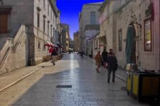 Zagreb und Kroatien