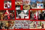 St.-Nikolaus-in-der-Welt.pps auf www.funpot.net