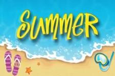 Sommer-Hoppalas