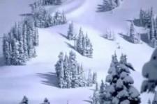 Winterwunderland mit Peter Alexander