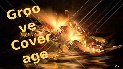 Jukebox - Groove Coverage