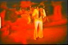 Elvis Presley - Live Las Vegas - Dec 3 1976