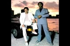 Jan Hammer-Crockett s theme-Miami Vice