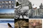 Winter-4.ppsx auf www.funpot.net