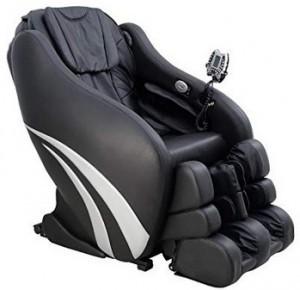 Multifunktions-Massagesessel!