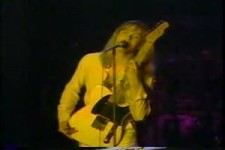 cheap trick I want you