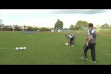 All Blacks Skill WMV V9