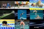 Sport.pps auf www.funpot.net