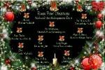 Jukebox---Schlagerstars-Weihnacht---Box-5.ppsx auf www.funpot.net