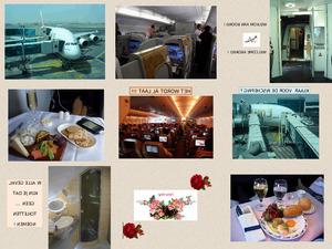 A380 v d Emiraten