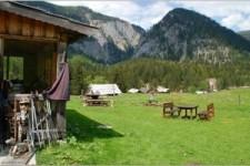 Steiermark Liezen