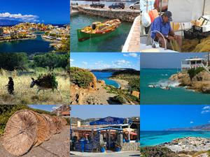 Kreta 4