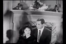 Perry Como und Ann Blyth - Winter Wonderland