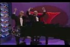 2-gars-piano