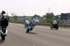 motorrad-verrückte